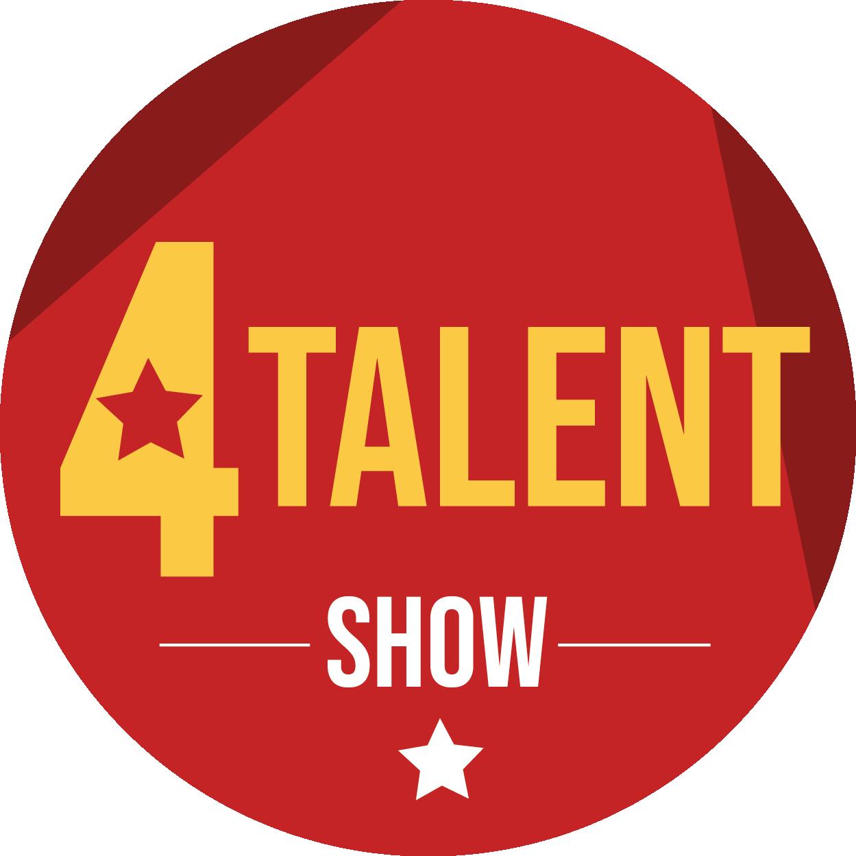 4Talent Show