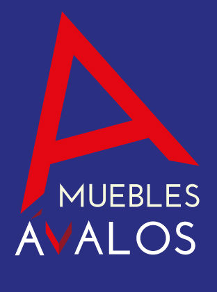 Muebles Avalos